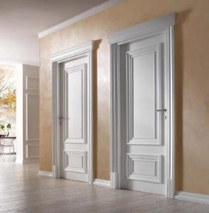 Межкомнатные двери – что нужно знать при их выборе