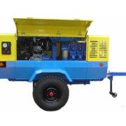 Строительные машины и оборудование для строительства