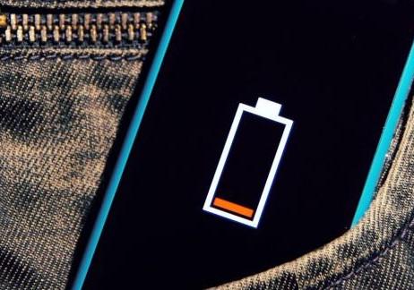 Как правильно заряжать мобильный телефон