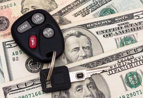 Покупка Б/У аккумулятора для автомобиля стоит того или лучше взять новый