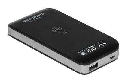 Заряжаем мобильный телефон без зарядки