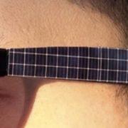 Солнечные очки павербанк: реальный обман