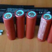Советы по использованию аккумуляторов 18650