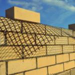 Материалы, используемые для отделки фасадов