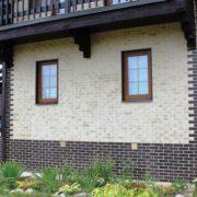 Современные технологии фасадных работ