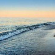 Почему хорошо отдыхать на черноморских курортах