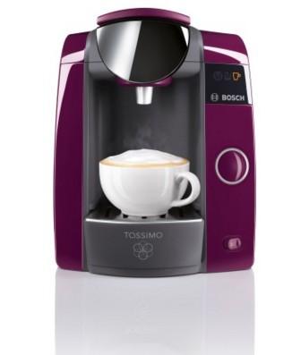 Выбор кофеварки для дома
