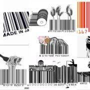Сканеры штрих кодов