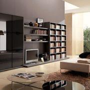 Формирование цены современной мебели