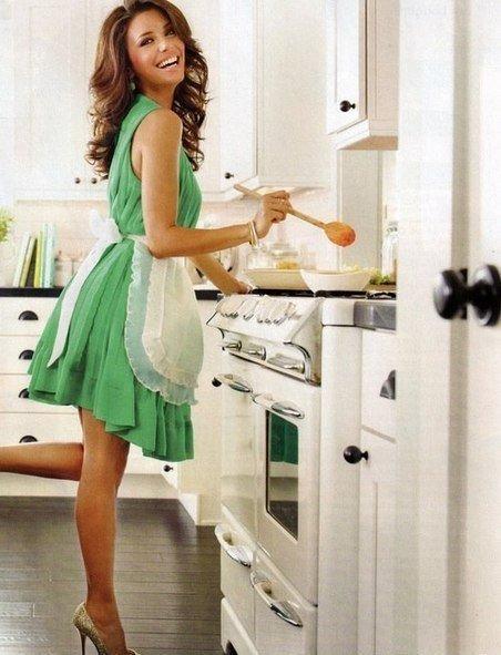 Ваша кухня – Ваши воплощенные в жизнь желания!