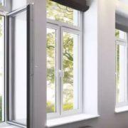 Какие окна выбрать при замене?