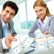 Какие требования для кредита